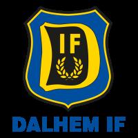 Dalhems IF