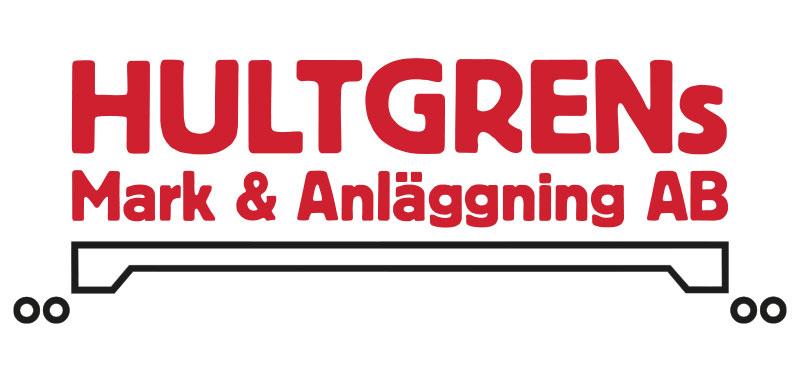Hultgrens Mark & Anläggning